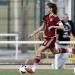 """Laia Aleixandri: """"Queremos el bronce y nada más"""""""