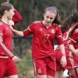 Alemania - España: clásico para empezar el Europeo