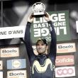 """Alejandro Valverde: """"Ha sido una victoria histórica"""""""