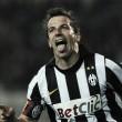 """Juventus, senti Del Piero: """"Bianconeri ancora favoriti, occhio al Napoli. Dybala? E' da 10"""""""