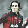 """Nesta speaks on Milan's downfall explaining """"other problems"""" are to blame than the manager alone"""
