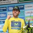 Tour of Britain Stage 7: LIVE Stream Commentary and Race Result