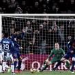 """Vaiado no Camp Nou, Ter Stegen desabafa: """"Não consigo entender a torcida"""""""