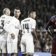 El club blaugrana demanda a Neymar
