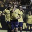 El Cádiz CF se lleva los primeros tres puntos de la Liga 1 2 3