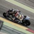 Álex Márquez se impone en Japón y consigue su tercera victoria