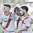 Nuevo partido de pretemporada: Rayo Vallecano-Rayo Majadahonda