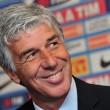 """Genoa, senti Gasp: """"Giochiamocela, con Perotti, poi si vedrà"""""""
