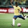 Com lesão de Filipe Luís, Tite convoca Alex Sandro para amistosos da Seleção Brasileira