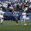 Marco Asensio vs Alfonso Pedraza: los magos del balompié