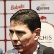 """Alfonso Sosa: """"El año ha sido extraordinario"""""""