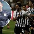 Alianza Lima: 'Íntimos' podrían ser punteros del Apertura sin jugar