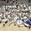 Alianza Platanera Campeón de la Liga Argos I-2018