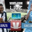 Alianza Lima vs Sporting Cristal en vivo online en Torneo Clausura 2015