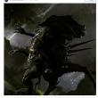 El 'Alien' de Neill Blomkamp, en camino de hacerse realidad