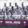 Albacete Balompié - Real Zaragoza: volveremos a casa en 2018