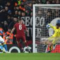 Opinion: Is Alisson Liverpool's greatest Premier League goalkeeper?