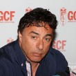 Quique Pina dimitirá como presidente del Granada CF