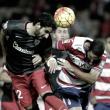 Athletic y Granada necesitan ganar