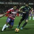 El Granada se enfrentará a un Sporting en mala dinámica