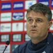 """Pedro Morilla: """"Le pido a la afición que esté con el equipo"""""""