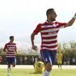 Las Palmas Atlético - Granada B: filiales con necesidades distintas
