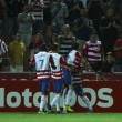 Previa Granada CF - Córdoba CF: en busca de la victoria perdida