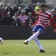 José Antonio González renueva por dos temporadas con el Granada CF