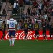 El Granada, el peor colista con 20 puntos