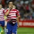 Pedro Sánchez y su idilio con el gol