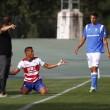 San Fernando - Granada B: el reto de ganar fuera en 'río revuelto'