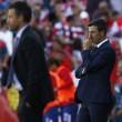 """González: """"No me voy satisfecho porque una derrota siempre duele"""""""