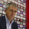 """Alcaraz: """"El Barça obliga al Granada CF y a cualquiera a hacer algo extraordinario"""""""