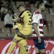 Décima temporada en Primera División