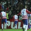 Previa Granada CF - AD Alcorcón: no hay tres sin cuatro