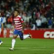 El Granada CF, a por el primer póker de victorias