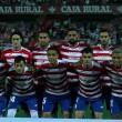 Ojeando al Rival: Granada CF, máximo rival de la competición