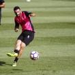 Alcaraz busca una nueva defensa para el Camp Nou