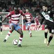 Córdoba vs Granada en directo y en vivo online