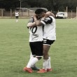 Flandria (1) - All Boys (2): Triunfo vital