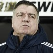 Sunderland to head to Dubai for warm weather training