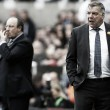 Allardyce fears Newcastle victory over Crystal Palace