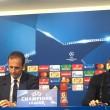 """Juve, sfogo pre-Dinamo di Allegri: """"Niente illusioni. La Juventus deve essere pratica e concreta"""""""