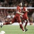 Liverpool reportedly looking for £15million Joe Allen offer, as £8million Swansea bid is knocked back