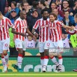 Sunderland v Stoke City preview: Stoke look to return to winning ways