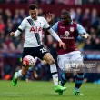Tottenham Hotspur to face Aston Villa in FA Cup Third Round