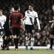 Dele Alli receives three-match ban for violent conduct