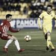 Previa UD Almería vs AD Alcorcón: buscando sellar la permanencia