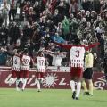 UD Almería, un peligroso rival como local