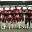 Ojeando al rival: UD Almería